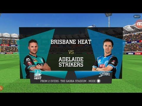 brisbane-heat-vs-adelaide-strikers-[2-overs-match-tournament]