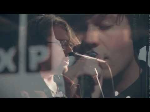Washed Out - You And I (Live on KEXP)