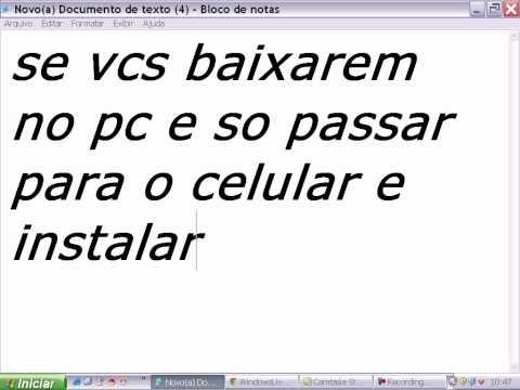 MSN EBUDDY BAIXAR