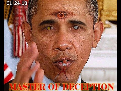 DEFECTOR OBAMA & THE FLY - CULT OF SUBUD
