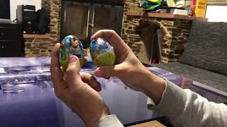 Dragn Ball Sper Huevos Sorpresa de chocolate.mp3