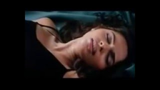 malika sex in murder_mpeg4.mp4
