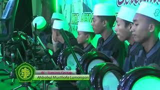 Download Video Sirulli Voc.Khikmal MP3 3GP MP4