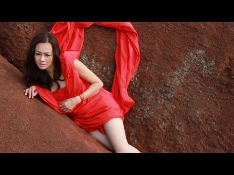 Cô gái xinh đẹp điểm danh 40 điều lạ kỳ chỉ có tại Việt Nam