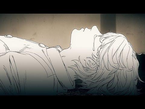 ヨルシカ - 準透明少年 (MUSIC VIDEO)