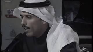 حامد زيد / الحلم