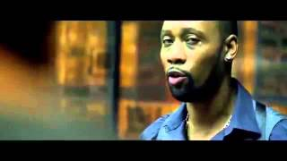 Brick Mansions - Official Movie Trailer in Italiano - FULL HD