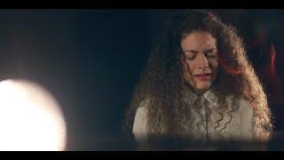 Klaudia Stępień - Tobie Ufam
