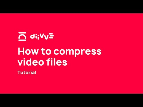 how-to-compress-video-files
