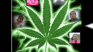 Repeat youtube video Sabog ka na Naman at Makulit [-Avathar-]
