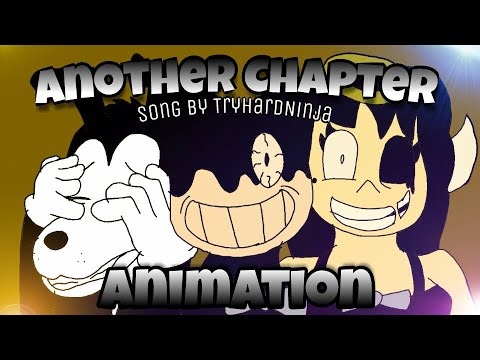 BATIM Animation Another