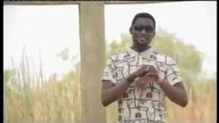 Nura M Inuwa Maganar Kauna Video song