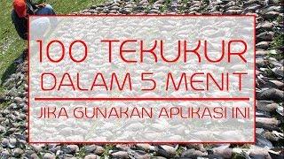 GRATIS...!!! 8 APLIKASI MASTER SUARA TARGET BERBURU