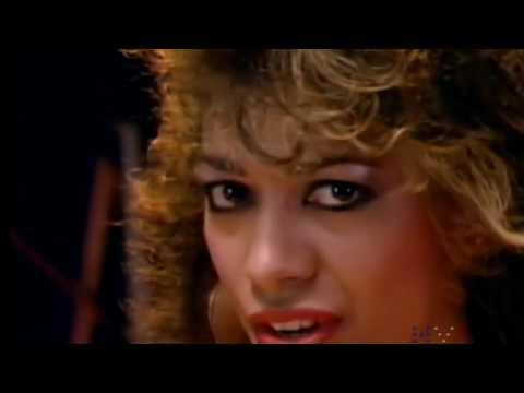 Sheila E - The Glamorous Life (HQ)