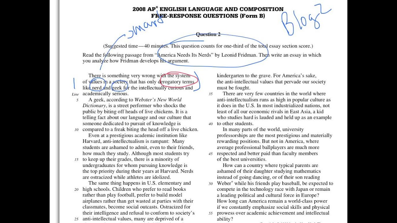 blog 2 screencast of a rhetorical analysis blog 2 screencast of a rhetorical analysis