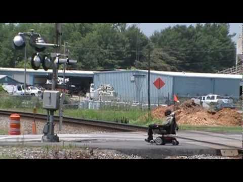 Meeting-People-High-Rail-Truck-6-15-10.mpg