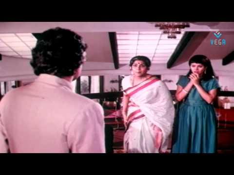 Charan Raj Confused - Mr Bharat
