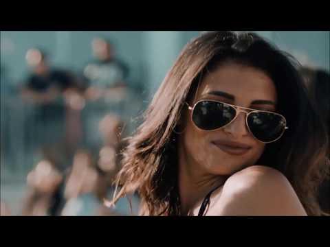 Enrique Iglesias ft. Nicky Jam - El Perdon (Fizo Faouez Remix) [Video Edit]