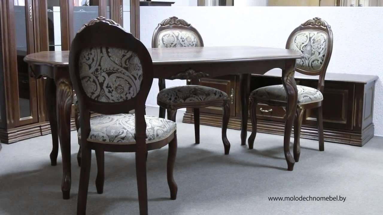 Мебель зао «молодечномебель» отмечена многочисленными дипломами различных белорусских и международных выставок за дизайн, высокое.