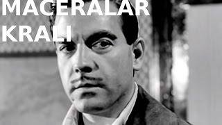 Maceralar Kralı - Türk Filmi