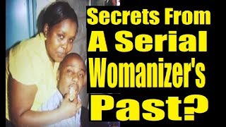Koris' First Wife Reveals Secrets From The Past