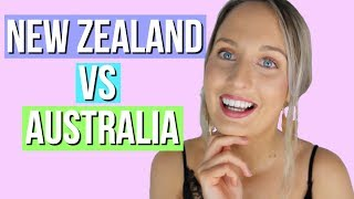 How We Really Feel About Australians..