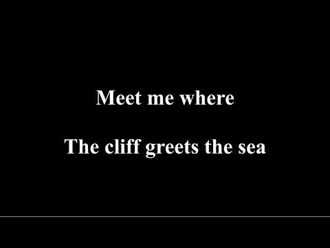 Nightwish - Élan [Lyrics]
