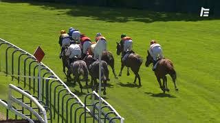 Vidéo de la course PMU PRIX BOIS ROUAUD