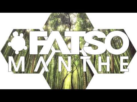 Fatso - Manthe (Original Mix)