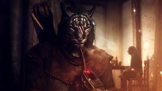 "Skyrim - Requiem (Assassin & Thief). Эпизод 1 ""Первые шаги"""