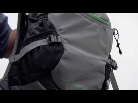 Trail Pursuit™ 30L Backpack | Columbia Sportswear