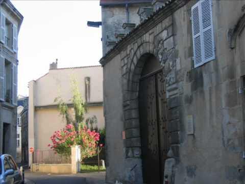 FRANCE Province