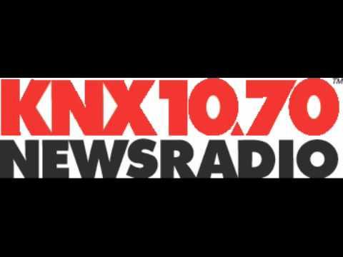 Knx 1070 news radio catalina pre flight interview youtube for Knx 1070