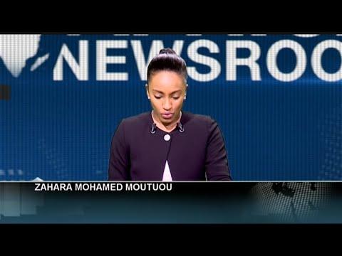 AFRICA NEWS ROOM - Burkina Faso: Retour sur les attaques de Ouagadougou (1/3)