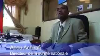 Semlex Group: Comores