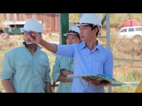 Hưng Lộc Phát Corporation: 15 năm hành trình kiến tạo cuộc sống