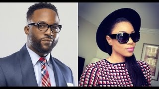 iyanya finally revealed why he broke up with yvonne nelson