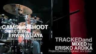 Download @snaredrumfreakz - Drum Cover Maroon 5 - MEINL cymbals project