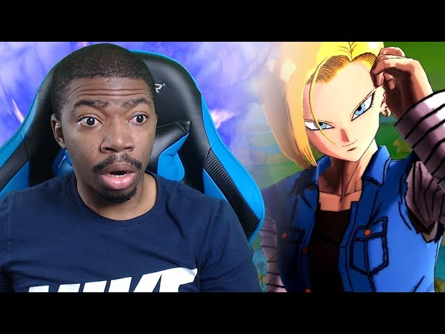 3200 CRYSTAL SUMMONS!!! AIMING FOR SPARKING ANDROID 18 & 17! Dragon Ball Legends Gameplay!