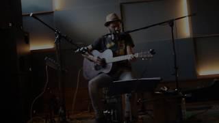 BUSK N' ROLL  Promo Clip #2 - Edwin One Man Band