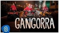 Haikaiss - Gangorra (VÍDEO OFICIAL)
