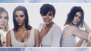 """""""Kris Jenner's episode of 'OBJECTified"""" - Harvey Levin"""