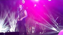 Download chasin you - morgan wallen mp3 free and mp4