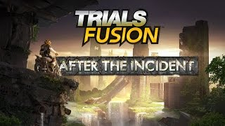 Trials Fusion - After the incident [Europe]