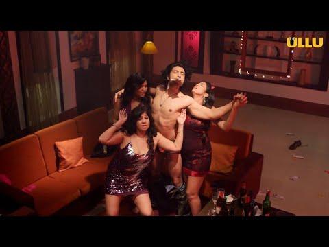 Download Bombay main to paisa udta hai pharaohs | Dubeyji and The Boys |ULLU
