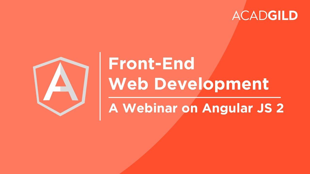 angularjs tutorial for beginners | angularjs training | angularjs