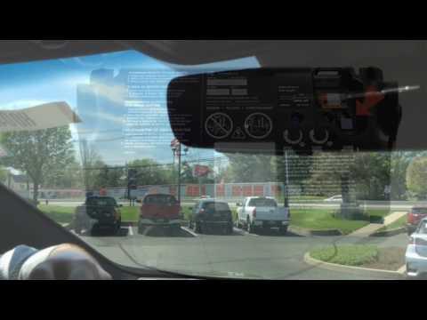 Lexus Garage Door Opener Battery Replacement