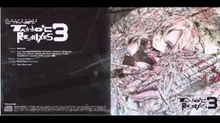 (同人音楽)[HARDCORE TANOxC] DJ Genki - DROME (DJ Genki Remix)