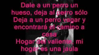 ~DMX~ Ruff Ryders Anthem Traducido español