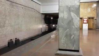 видео Бюро переводов метро «Кантемировская»